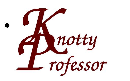 knottyprofessor