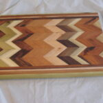 Trays and Boards